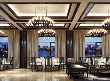 六安酒店设计,酒店设计案例,酒店设计公司