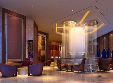 朔州酒店设计,酒店设计案例,酒店设计公司