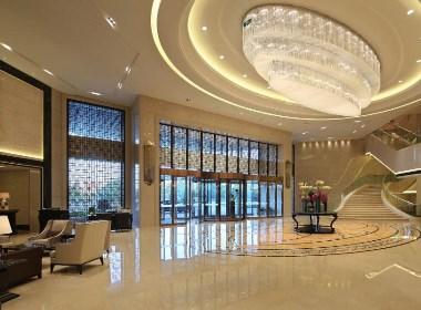 抚州酒店设计,酒店设计案例,酒店设计公司