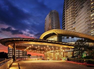 惠州酒店设计,酒店设计案例,酒店设计公司