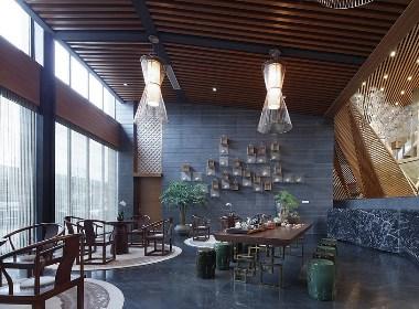 【云麓会所】-扬州专业会所设计|扬州专业会所装修