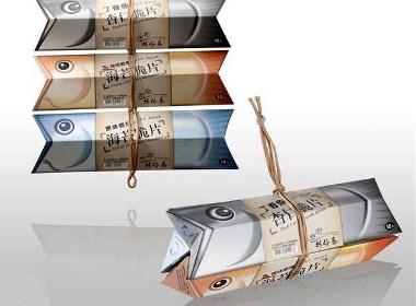 深圳包装设计公司_品牌包装需要好名称