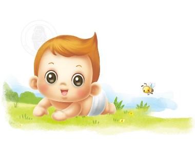 莎尼_婴儿湿巾包装设计_孕婴童产品包装设计-在水一方品牌策划