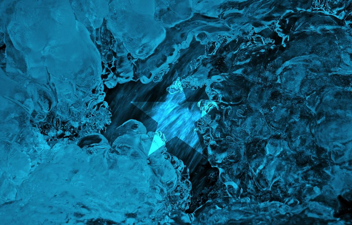 MOOMAD魔美设计|Star H2O·矿泉水品牌包装设计