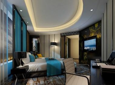 【同州精品】-扬州酒店装修|扬州酒店设计