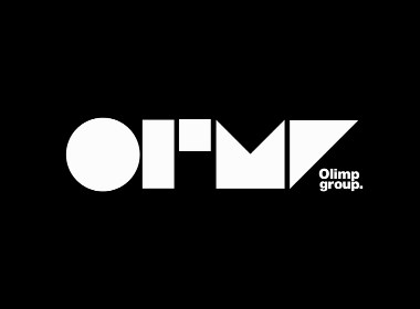 Olimp Group