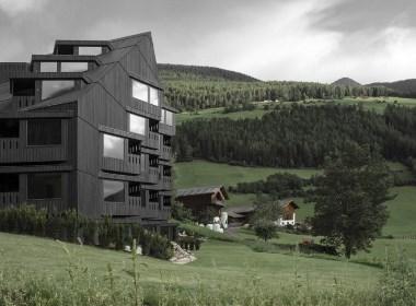 西藏店装修丨主题酒店设计丨酒店设计案例丨酒店设计公司