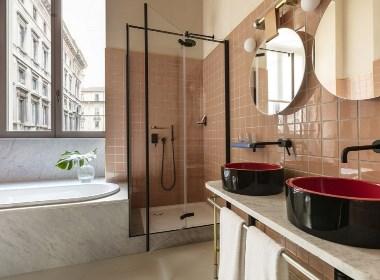 广州酒店装修,酒店设计案例,主题酒店设计,酒店设计公司