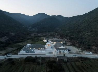 丽江酒店装修,主题酒店设计,酒店设计案例,酒店设计公司