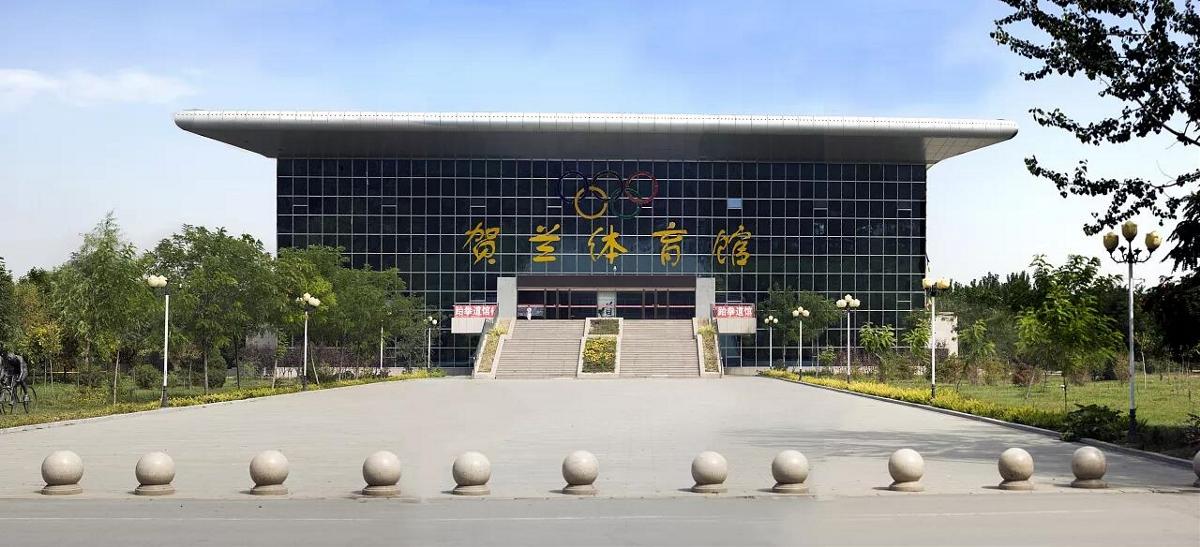 成都体育馆规划/成都体育馆整体设计/成都体育平面设计年龄有多大图片