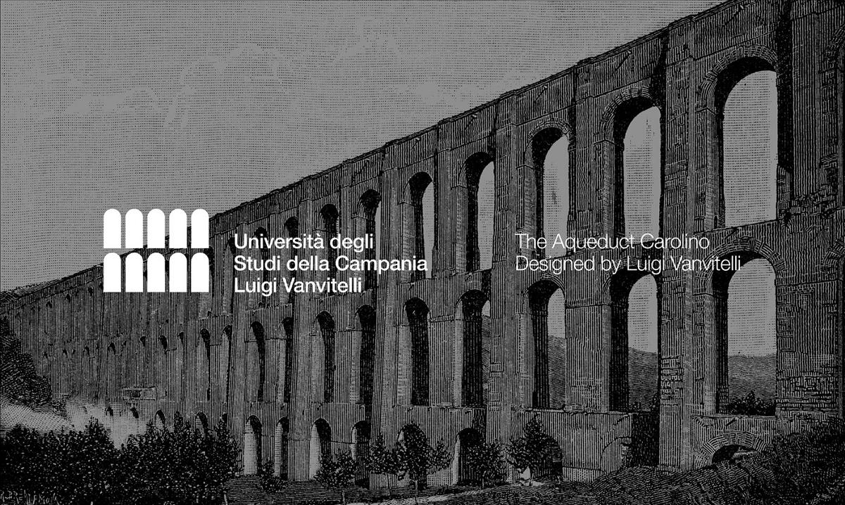 University Vanvitelli