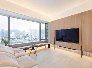 香港别墅设计,别墅样板房,房屋设计图,别墅设计效果图