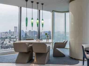 山东酒店装修丨主题酒店设计丨酒店设计案例丨酒店设计公司