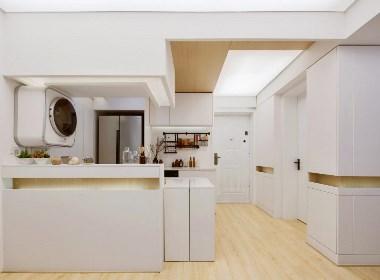 河南别墅设计,别墅样板房,房屋设计图,别墅设计效果图