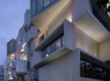 深圳酒店设计,酒店设计公司,酒店设计案例