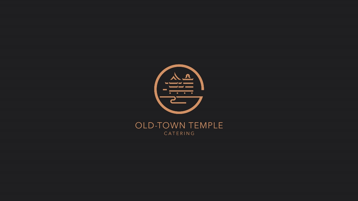 OLD-TOWN TEMPLE(上海豫园集团-老苗餐饮)