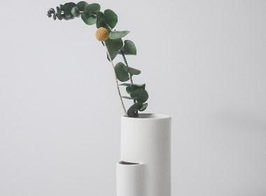 花器产品设计