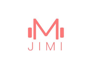 JIMI音乐 iPad端