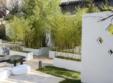 丽江精品酒店设计,酒店设计案例,酒店设计公司