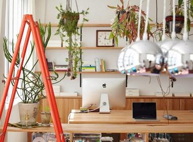 郑州办公室装修,小面积办公室设计,办公室设计效果图