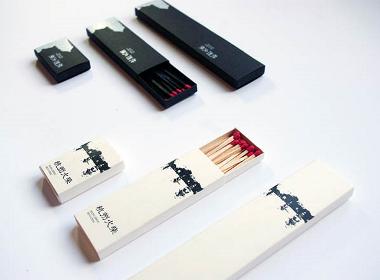 深圳食品包装设计公司_智恩论食品包装需要个性化
