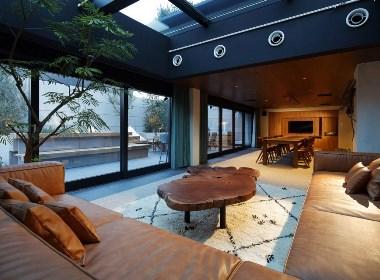 北京酒店设计_酒店设计案例_酒店设计说明