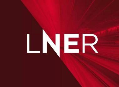 伦敦东北部铁路运营公司LNER的新VI