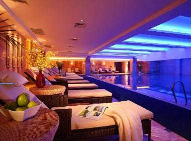 乐山酒店设计需注意? 水木源创酒店设计需哪些功能