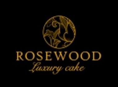 rosewood 高端翻糖店面设计