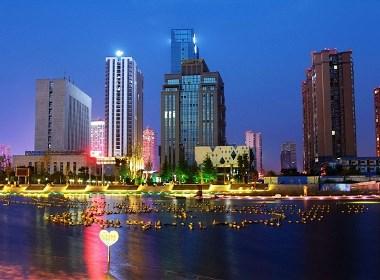 广元商务酒店设计公司 水木源创的民宿酒店设计方案