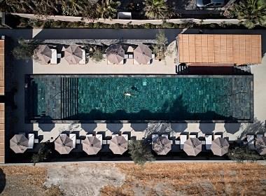 海门酒店设计,精品酒店设计,酒店设计案例,酒店设计说明
