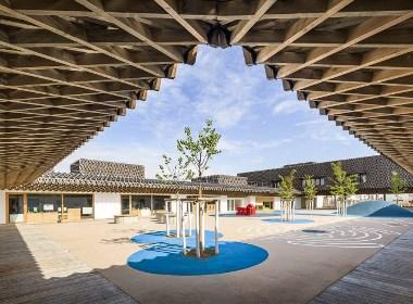 安庆幼儿园室内设计丨幼儿园设计规范丨幼儿园设计方案