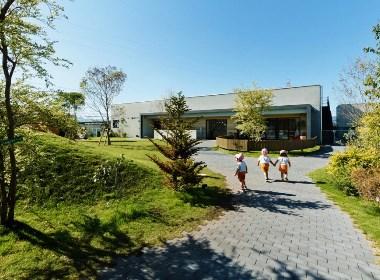 咸宁幼儿园室内设计_幼儿园设计规范_幼儿园设计方案