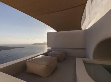 酒店设计,精品酒店设计,酒店设计案例,酒店设计说明