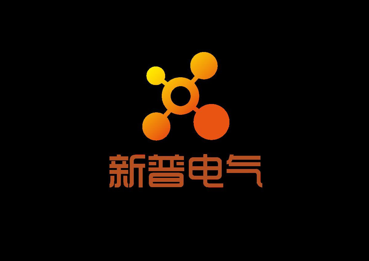电气logo提案2