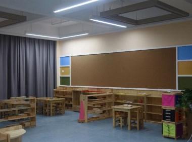 幼儿园室内设计,幼儿园设计规范,幼儿园设计方案