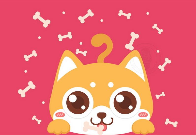 聪妈_南京生活用纸包装设计_纸巾盒包装设计|在水一方品牌策划