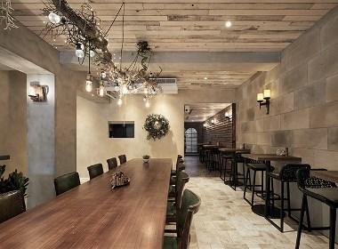 成都茶餐厅装修/成都茶餐厅装修公司/成都茶餐厅设计