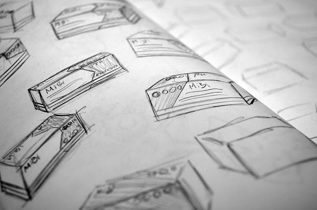 药品包装设计观点论|药品包装在企业品牌策略中所起到的作用