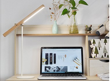 条状灯具设计欣赏