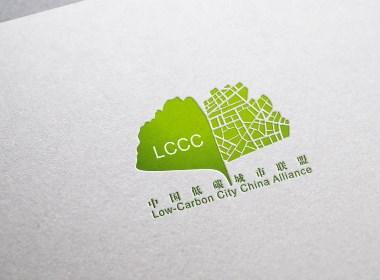 Flow Asia为LCCC提供了logo设计与网站设计