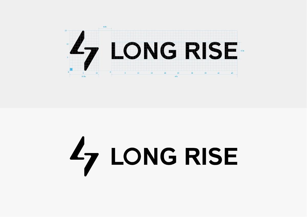 LONG RISE
