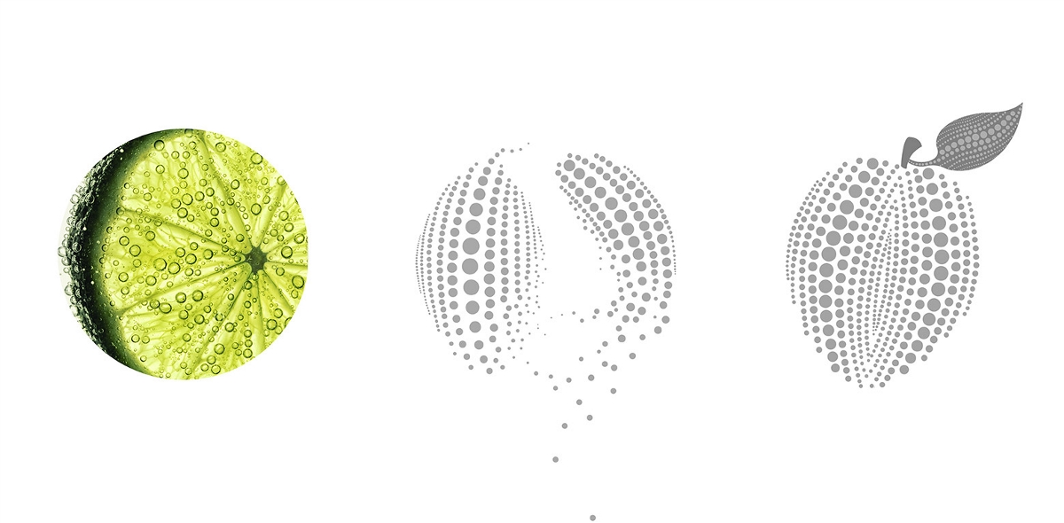 酵密码——开创健康果蔬发酵饮品新品类