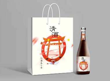 日本酒(にほんしゅ)