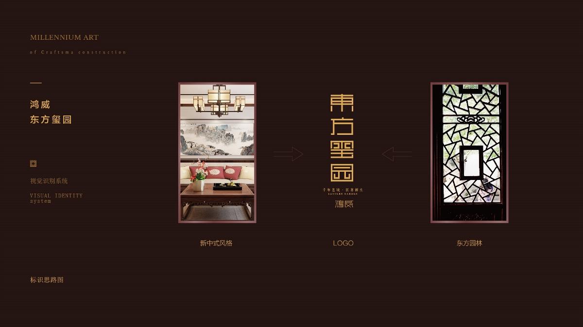 齐发国际_地产品牌形象设计01