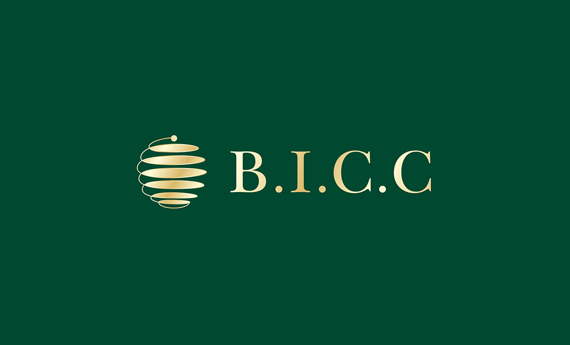 宝山高尔夫俱乐部品牌设计