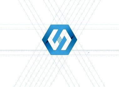 海融天宇/成都标志设计
