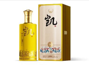 贵州 凯酒