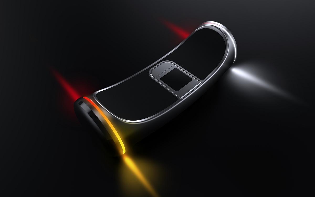 现代创新型平衡车_第3页-中国设计网图片