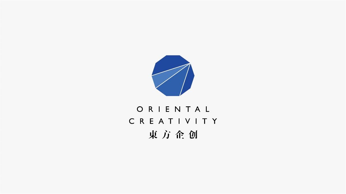 齐发娱乐_东方企创品牌设计